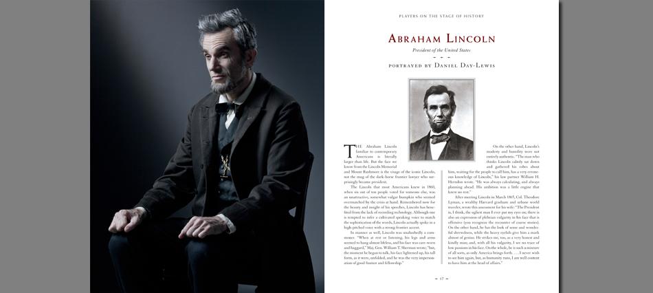 Lincoln_bgd_spread2