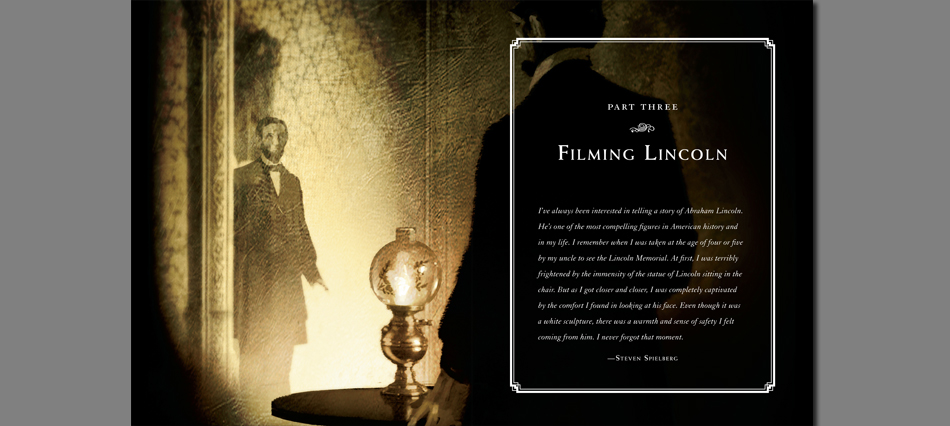 Lincoln_bgd_spread6