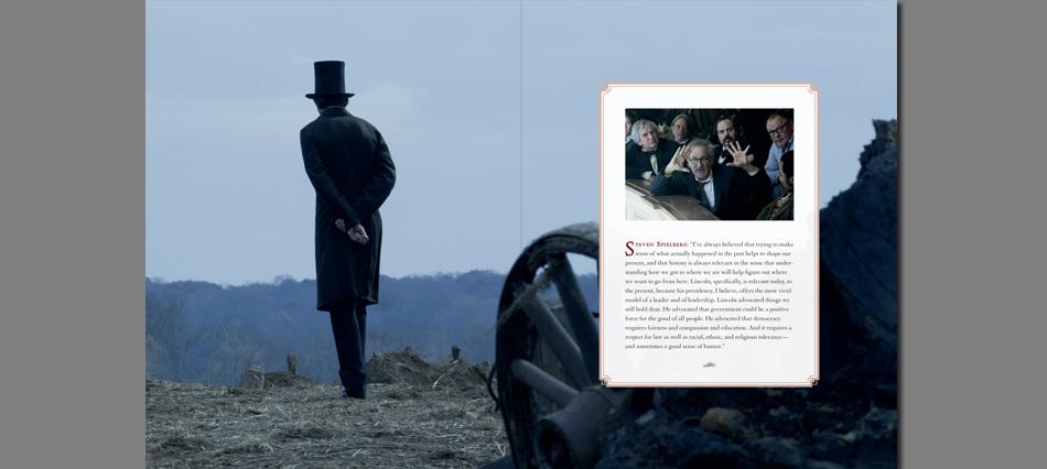 Lincoln_bgd_spread7