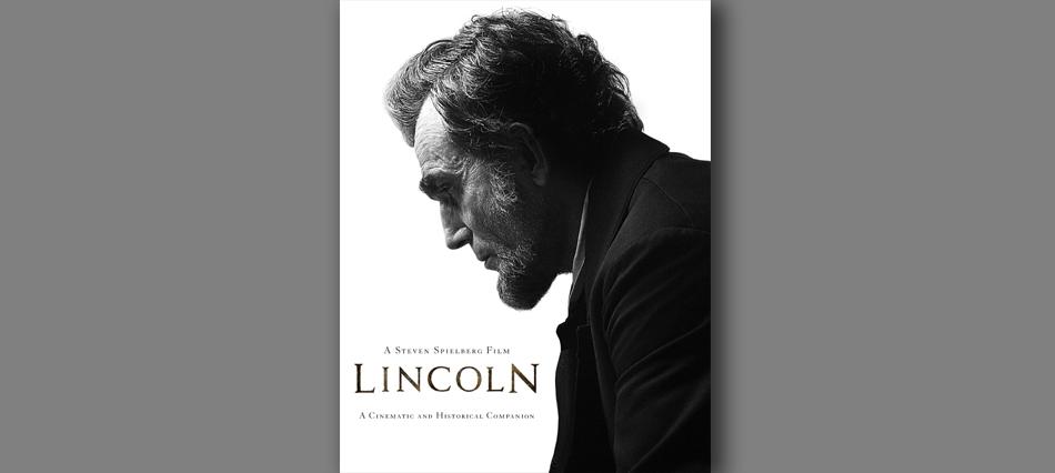 Lincoln_spread1