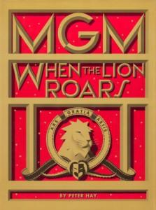 MGM_cvr